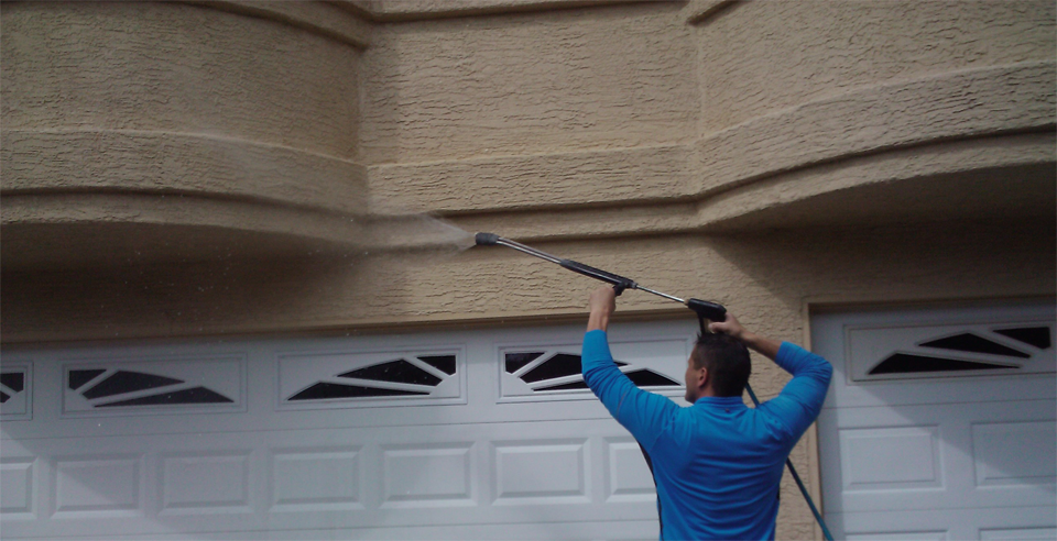 professional-pressure-washing-services--ga